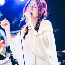 TAR_hiroko
